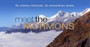 meet-mormons-4