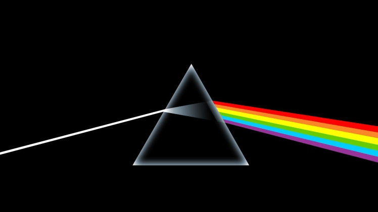 Original-Pink-Floyd-Dark-Side-Of-The-Moon-Full-HD-Wallpaper