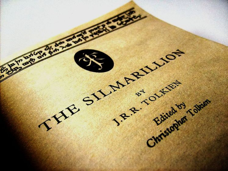 tolkien_wallpaper__the_silmarillion_by_mcnealy-d5mw9g9