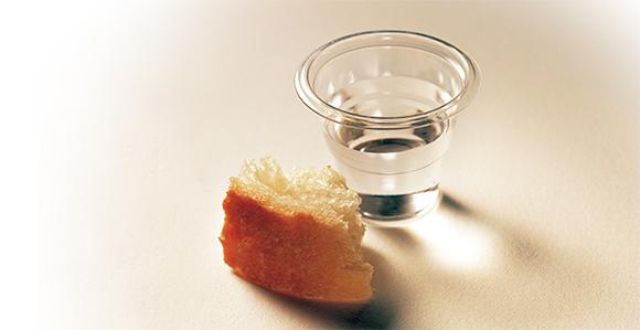 Sacrament 580