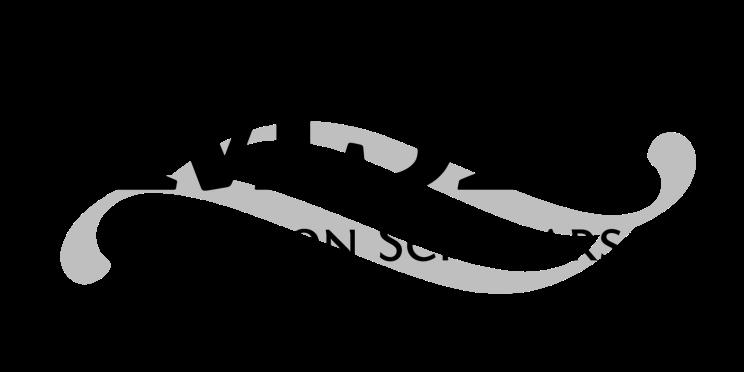 2016-1-12-MSH-Logo-Horizontal