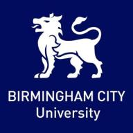 Birmingham_City_University_logo_with_white_tiger