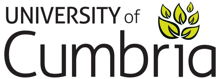 UniversityOfCumbria-logo